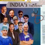 dr. bhardwaj top 10 doc