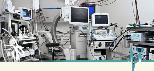 Medical-Equipment-Calibration-